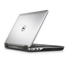 dell 6440 laptop