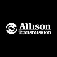 Allison DOC User Guide