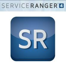 ServiceRanger 4