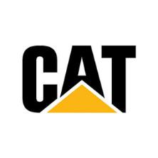 CAT ET