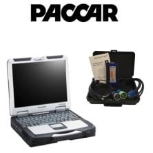 Paccar-CF31