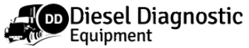 Diesel Diagnostic Equipment