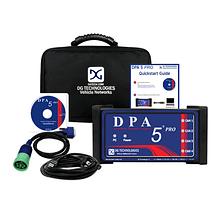 DG DPA5 Data Module