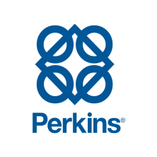Perkins EST