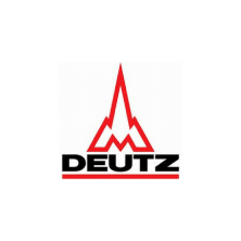 Deutz factory diagnostic software